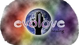 Evolove Healing